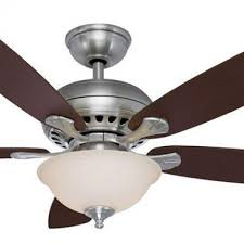 72 inch ceiling fan home depot outdoor ceiling fans indoor at the home depot with regard to