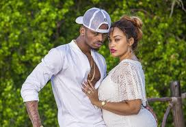 diamond platnumz keep talking lakini sibanduki ng u0027o zari tells off haters asking