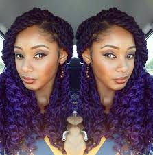 havana twist hairstyles 40 gorgeous havana twist hair styles