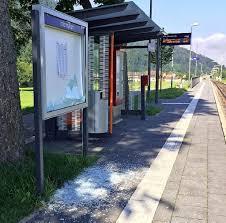 Breisgau Klinik Bad Krozingen Münstertal Badische Zeitung