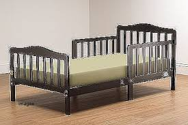 Side Rails For Convertible Crib Furniture Toddler Bed Rail Guard For Convertible Crib