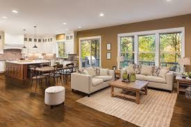 prefinished wood flooring wholesale flooring distributor the