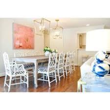 home design furniture european inspired home furnishings ballard designs