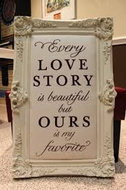 wedding quotes quotes 75 ways to use quotes for your big day happywedd