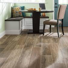 tiles glamorous lowes wood grain tile lowes wood grain tile