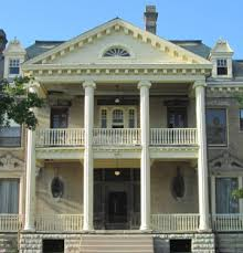 abandoned mansions for sale cheap properties for sale indiana landmarks