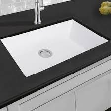 Drop In Sink Bathroom Drop In Kitchen Sinks You U0027ll Love Wayfair