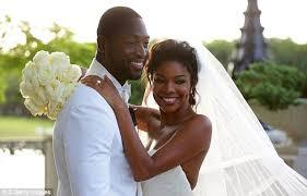 gabrielle union wedding dress gabrielle union wedding dress gabrielle union shares stunning