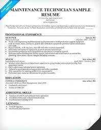 sample resume for custodial worker free janitor resumes free