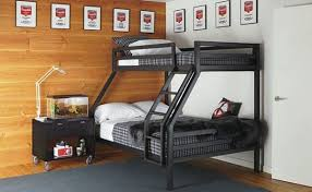 Bunk Bed With Open Bottom Amusing Bunk Beds Gallery Best Ideas Exterior Oneconf Us