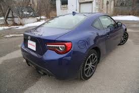 subaru scion price 2017 toyota 86 review 5 things it missed for perfection