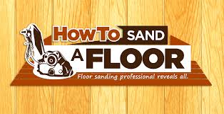Wood Floor Refinishing Without Sanding How To Refinish A Wooden Floor Without Sanding How To Sand A Floor