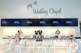 cosmopolitan title ultimate vegas wedding venue guide cosmopolitan little vegas