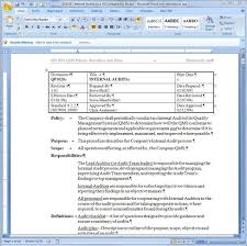 accounting policy manual template contegri com