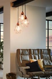 hanging light pendants for kitchen best 25 cage light ideas only on pinterest cage light fixture