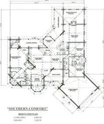 Create Your Home Layout How To Own Plan Ayanahouse Small Design by Metal Buildings As Homes Floor Plans Steel Buildings Homes Aren