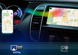 mirror link android wirelles mirror link iphone android sweden car performance
