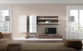 pleasing 20 modern living room tv wall units design decoration of