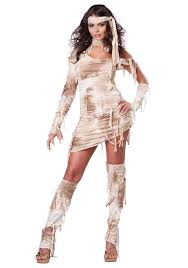 egyptian halloween costumes for girls how to prepare and celebrate halloween in dubai