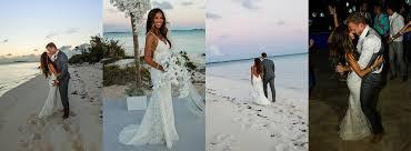bahama wedding dress brides may