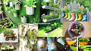 home and garden christmas decoration ideas home and garden decorating ideas vegetable garden ideas with