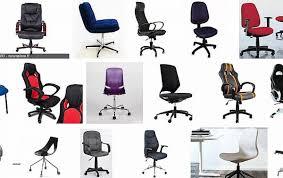chaise de bureau top office bureau top office com fauteuil bureau 3dee of unique top