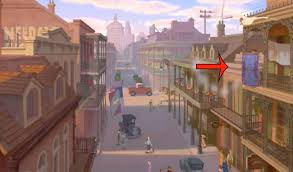 13 hidden disney movie easter eggs disney inspired