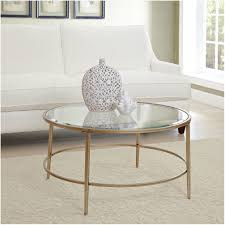 coffee table marvelous mirrored coffee table brass coffee table
