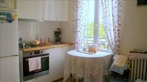 chambre d h e chamb駻y vente appartement 2 pièce s à chambly 24 65 m avec 1 chambre à