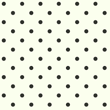 repeat halloween background graham u0026 brown 56 sq ft darcy white wallpaper 57218 the home depot