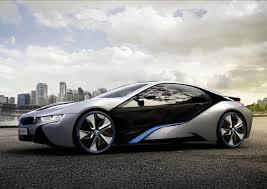 Bmw I8 Mission Impossible - bmw u0027s dazzling i cars more carbon fiber chevy volt than nissan