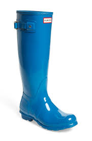 Images of Mens Hunter Boots Nordstrom