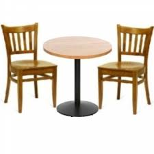 Cafe Dining Table And Chairs Buy Small Cafe Dining Tables And Chairs Restaurant Contract