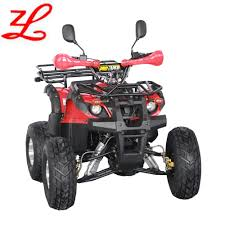 jeep bike kids 4x4 kids jeep 4x4 kids jeep suppliers and manufacturers at