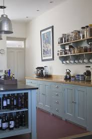 Modern Victorian Kitchen Design Kitchen Modern Victorian Kitchen Design Ideas Victorian Kitchen
