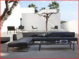 canape d exterieur design canape d exterieur design 152235 mobilier de jardin luxe luxe