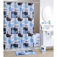 new kids whale bathroom decor 82 for your with kids whale bathroom