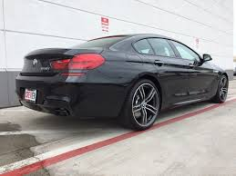 new bmw 6 series 650igrancoupe coupe modern 650i gran at crevier