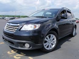 subaru tribeca 2010 cheapusedcars4sale com offers used car for sale 2008 subaru