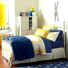 yellow bedroom ideas light yellow bedroom light low bedroom ideas designing