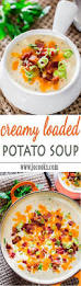 378 best images about soup for you on pinterest creamy