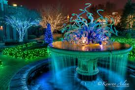 atlanta botanical garden lights garden lights at atlanta botanical gardens atlanta moms group