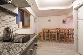 in house reviews of in house hostel izmir in izmir