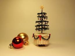 247 best dollhouse images on miniature