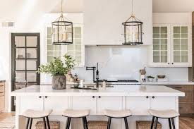 white dove on kitchen cabinets the cabinet paint colors we are currently using in our