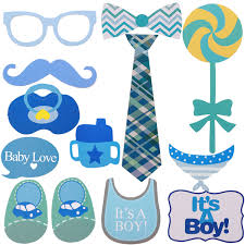 diy mask photo booth props mustache stick wedding baby birthday