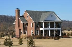 lowes katrina cottages hurricane katrina cottages can you still build them homeadvisor