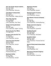 100 dealer floor plan providers forest river r pod dealer
