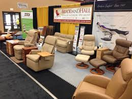 Rv Couches And Chairs Show Schedule Bradd And Hall Rv Furniture And Marine Furniture