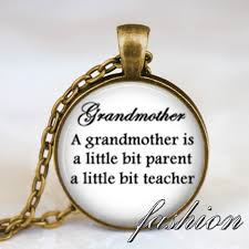 Grandparent Jewelry Gifts Compare Prices On Grandma Jewelry Gifts Online Shopping Buy Low